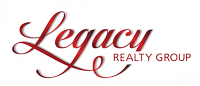 Legacy Realty Group - Leslie Majors Team