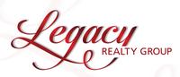 Legacy Realty Group - Leslie Majors Team