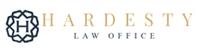 Hardesty Law Office, PLLC