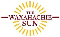The Waxahachie Sun