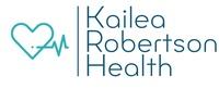 Kailea Robertson Health