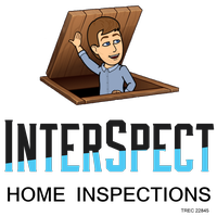 InterSpect Home Inspections