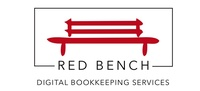 Red Bench LLC