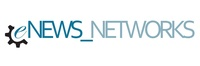ENews Networks