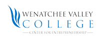 Wenatchee Valley College Center for Entrepreneurship