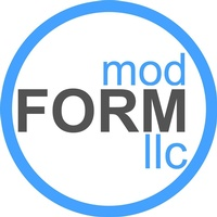 modFORM LLC
