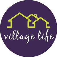Village Life Homes