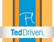 Ted Driven, LLC