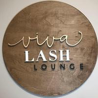 Viva Lash Lounge