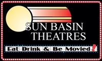 Sun Basin Theatres