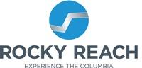 Rocky Reach Discovery Center