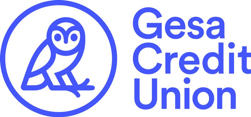 Gallery Image Gesa_Primary_Logo_Blue_RGB.png