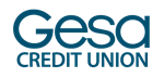 Gesa Credit Union-Wenatchee