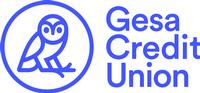 Gesa Credit Union-Wenatchee