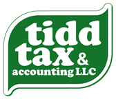 Tidd Tax & Accounting, LLC