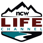NCWLIFE Channel