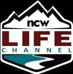 NCWLIFE Channel