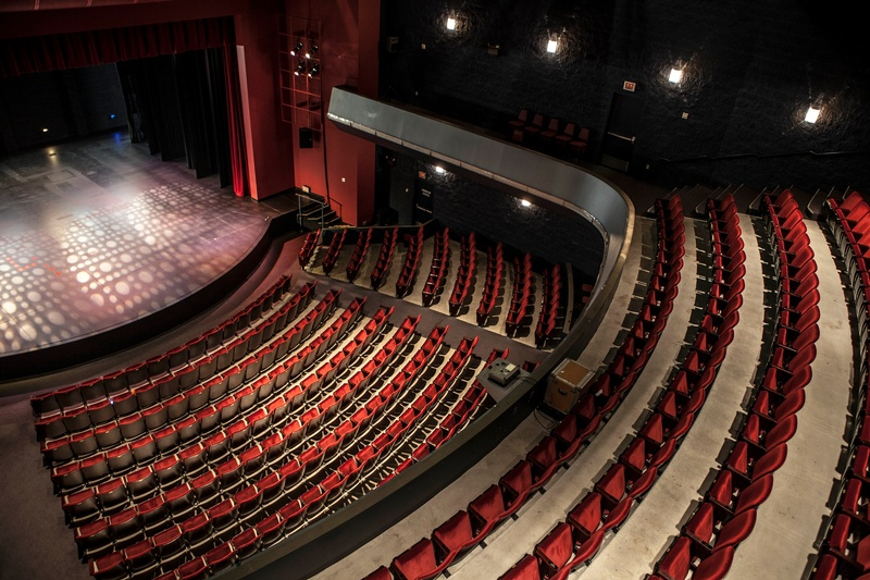 Gallery Image PAC%20stage%20and%20seats.jpg