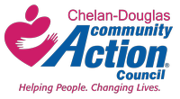 Chelan-Douglas Community Action Council