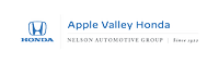 Apple Valley Honda