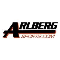 Arlberg Sports, Inc.