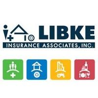 Libke Insurance Associates, Inc.