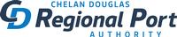 Chelan Douglas Regional Port Authority