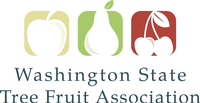 Washington State Tree Fruit Association