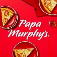 Papa Murphy's Wenatchee
