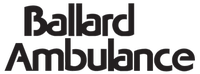 Ballard Ambulance
