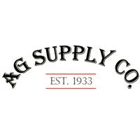 Ag Supply Co