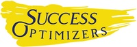 Success Optimizers