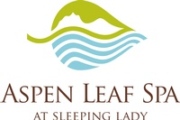 Aspen Leaf Day Spa