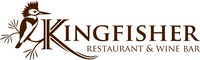 Kingfisher Restaurant & Wine Bar