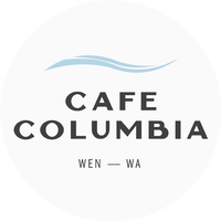 Cafe Columbia