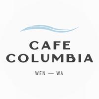Cafe Columbia