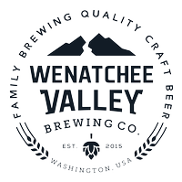 Wenatchee Valley Brewing Company