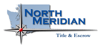 North Meridian Title & Escrow