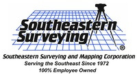 Southeastern Surveying and Mapping Corporation