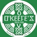 O'Keefe's Irish Pub and Restaurant