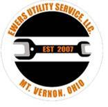 Ewers Utility Service, LLC