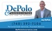 DePolo & Associates Allstate Insurance