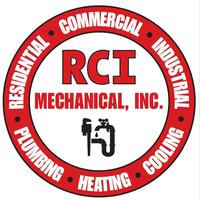 RCI Mechanical