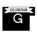 Gillingham Charter School