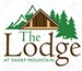 The Lodge at Sharp Mountain