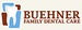 Buehner Family Dental Care
