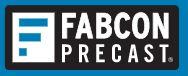 Fabcon Precast