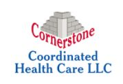 Cornerstone Coordinated Health Care, LLC