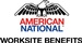 American National Worksite Benefits