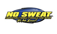 No Sweat Service Group Inc
